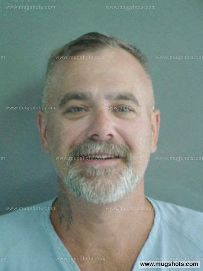 Macon County Tn Arrest Records Clarence Britt Mugshot Clarence Britt Arrest Macon County Tn