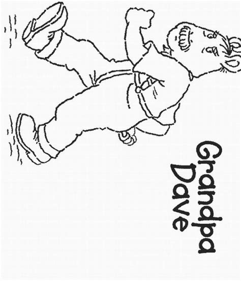 hits iceberg titanic coloring pages