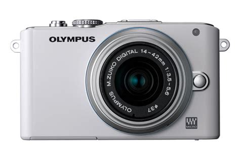 digital camera reviews letsgodigital best reviews olympus pen e pl3 review digital trends