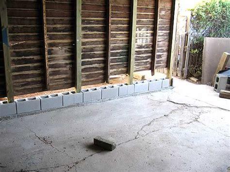 procedure woodfenceexpert wood fence on top of concrete block wall mycoffeepot org