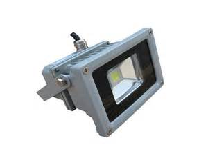 Outdoor Led Flood Lights Bulbs Outdoor Led Flood Light Replacement Bulbs Outdoorlightingss