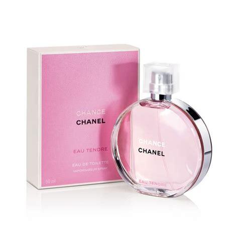 Parfum Chanel Chance Eau Tendre the world s catalog of ideas