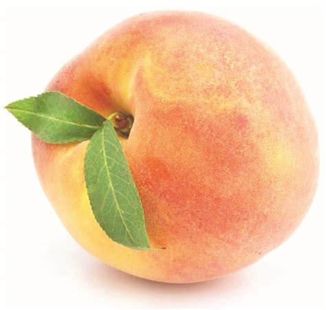 house of cards peach peaches restaurant earns worldwide salute for 50 years on farish street the jackson