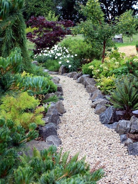 creating garden path 102 design ideas with interesting effects interior design ideas ofdesign
