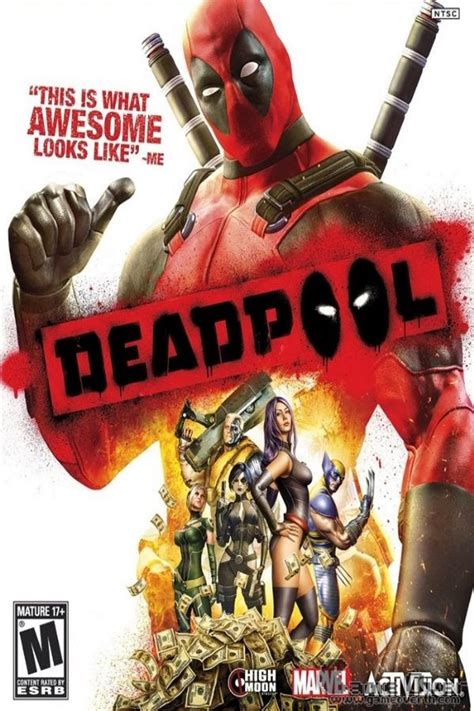 full and free version games download download deadpool pc game free full version 2013 pc