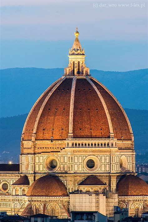 cupola firenze brunelleschi best 25 filippo brunelleschi ideas on