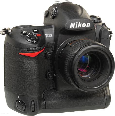 Download Do Manual Da C 226 Mera Nikon D3x Em Portugu 234 S