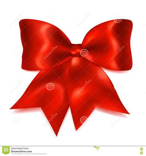 big bow pictures big bow stock vector illustration of celebration 77467957