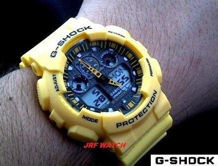 Jam Tangan Dkny Kw1 jual jam tangan murah jam tangan casio jam tangan kw 1