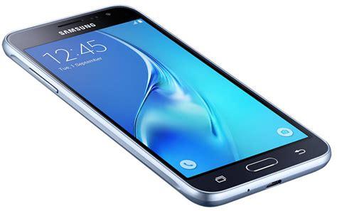 Soft Ume List Chrome Samsung J3 Pro samsung galaxy j3 2016 â detalii oficiale imagini å i preå gadget ro â hi tech lifestyle