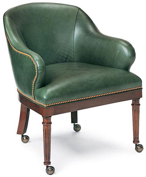 green club chair forest green club chair