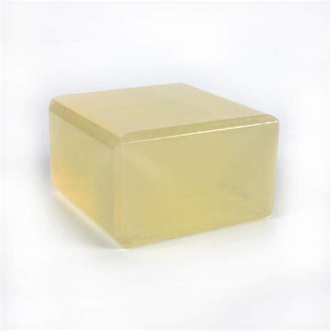 melt pour bases sfic shaving melt and pour soap base