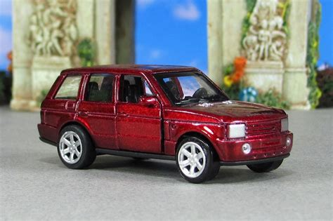 burgundy range rover 2016 2003 range rover hse burgundy becomes tr by