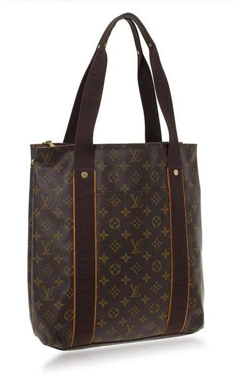Louis Vuitton Ar 2695 Semprem 17 best images about cosas para comprar on weekender louis vuitton and canvases