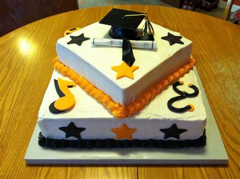 Nurse Themed Cake Decorations Graduation Cakes Decoration Ideas Little Birthday Cakes