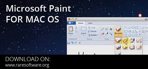 paint for mac microsoft paint for mac os free download haxiphone easy