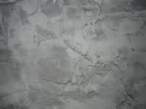 Peinture Meuble Effet Metal #15: Enduit-de-lissage-utilise-en-peinture-decorative.JPG