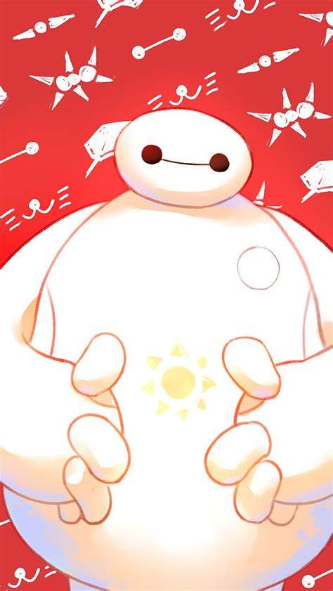baymax wallpaper mobile 18 best images about baymax on pinterest posts merry
