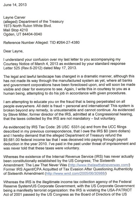 Mortgage Appeal Letter Sle I Was Denied For A Loan Modification Sle Appeal Letter For Denied Loan Modification Top Sle