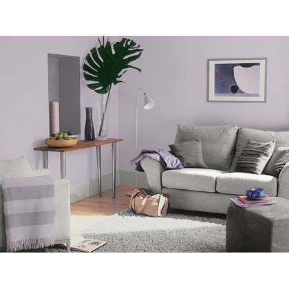 your favourite dulux paint colours a collection of home d 233 cor ideas to try cotton
