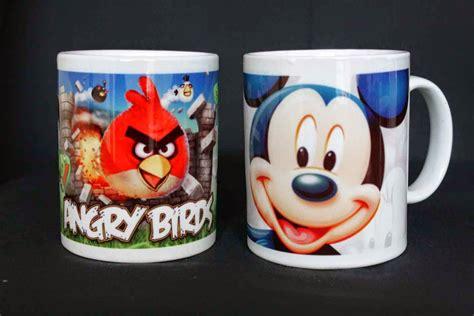 Dos Kado Polos Dos Mug Foto cetak souvenir mug photo murah tangerang harga mulai 2000 an tangcityshop tangerang cetak