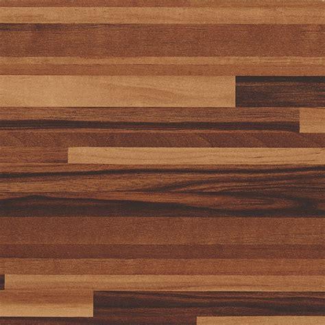 küche hersteller deko arbeitsplatte k 252 che schiefer dekor arbeitsplatte
