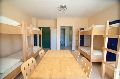 hostel haus international haus international in munich germany find cheap hostels