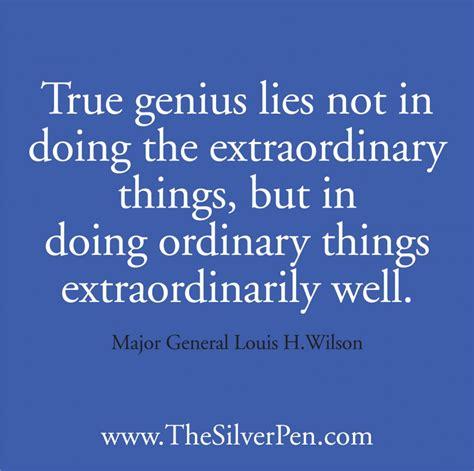 Essay On Genius Are Born Not Made by Genius Quotes Quotesgram
