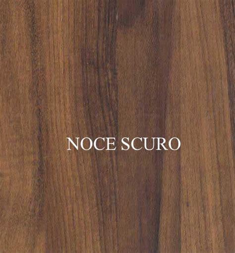 costo riscaldamento a pavimento al mq pavimento in vinile 4 mm costo mq parquet armony floor