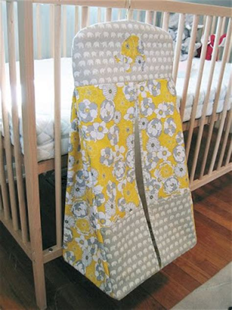 pattern for hanging diaper holder baby diaper stacker patterns baby patterns