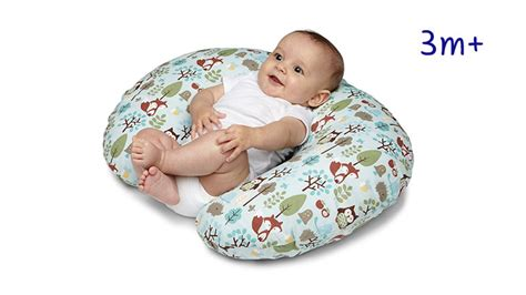 cuscino gravidanza chicco cuscino allattamento boppy boppy sito ufficiale chicco ch