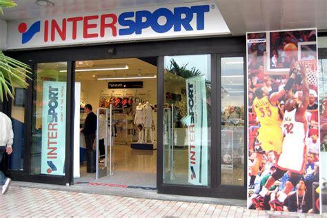 intersport siege social intersport wikip 233 dia
