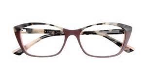 a envol 3 c 2032 eyeglasses glasses a