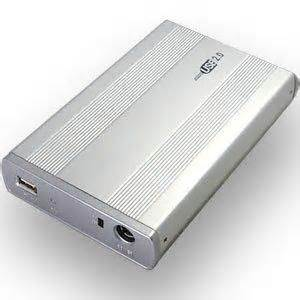 Casing Disk Atau Enclosure Hdd 2 5 Ide Ata usb enclosure hdd 3 5 inch ide pin 39 toko sigma