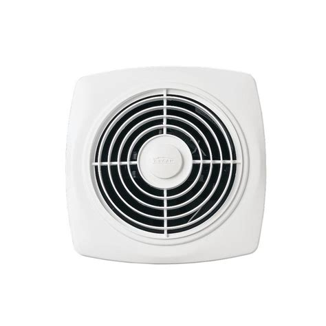 broan through the wall exhaust fan 026715022885 upc broan 270 cfm through the wall exhaust