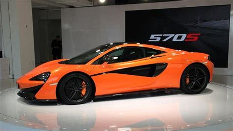 mclaren 12c coupe price mclaren s big bet the 570s coupe