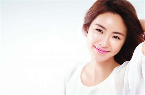 Sk Ii Di Korea korean yeon hee talks about sk ii ritual