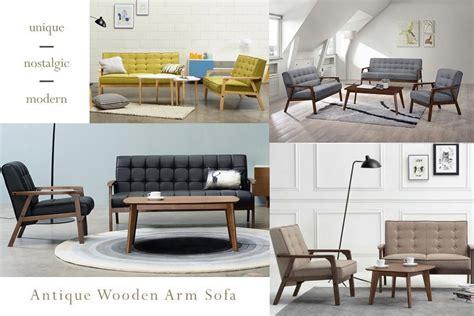 99 home design furniture malaysia sofa murah kl brokeasshome com