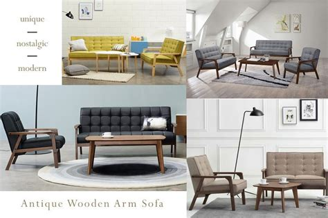 scandinavian sofa malaysia okaycreations net