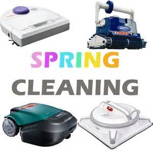 cleaning robots robot window cleaners robotshop