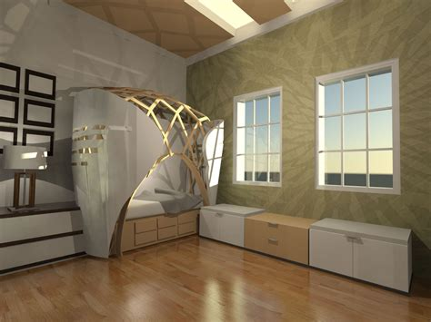White Bedroom Vanity Set glossy ceiling bed canopy in gold color ideas interior