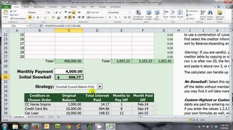 Debt Reduction Spreadsheet Dave Ramsey Natural Buff Dog Debt Reduction Template