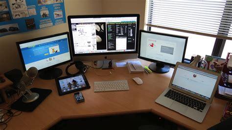 Office Desktop by Web Manager Neander Information Utbildning