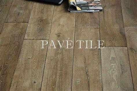 dark wide plank wood floors country home design ideas
