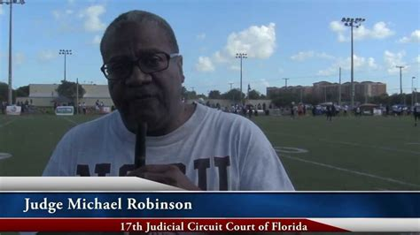 17th Circuit Search Judge Michael Robinson 17th Judicial Circuit Court Of Florida