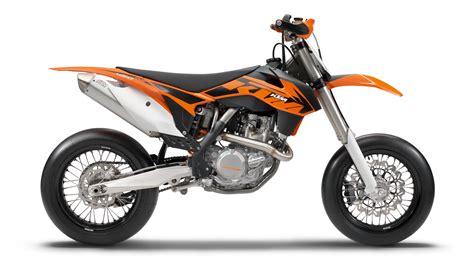 Cross Motorrad 450 by Gebrauchte Ktm 450 Smr Motorr 228 Der Kaufen