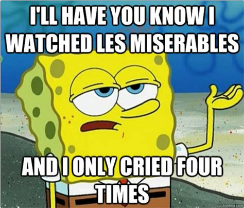 Tough Spongebob Meme - pin tough spongebob meme collection 1 universal trend on