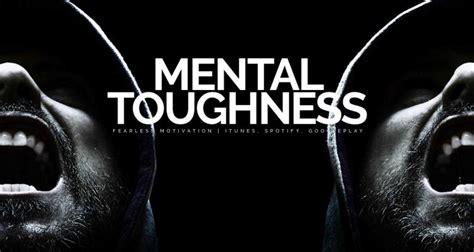 strong minds strengthen strong minds books mental toughness motivational speech develop a strong mind