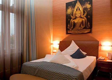 1 zimmer wohnung mönchengladbach palace st george updated 2017 hotel reviews price