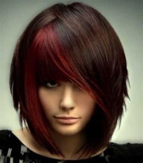 hair color hair styles on pinterest 154 pins 20 short hair color trends 2015 the best short
